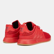 adidas Originals X_PLR Shoe, 1283086
