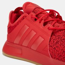 adidas Originals X_PLR Shoe, 1283088