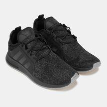 adidas Originals X_PLR Shoe, 1283080