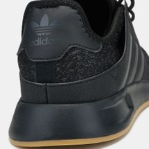 adidas Originals X_PLR Shoe, 1283083