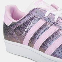 adidas Originals Kids' Superstar Shoe (Junior), 1283078
