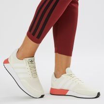 adidas Originals N-5923 Shoe
