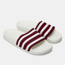 adidas Originals Men's Adilette Slides