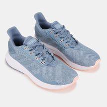 adidas Women's Duramo 9 Shoe, 1459423