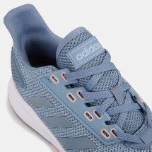 adidas Women's Duramo 9 Shoe, 1459426