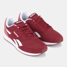 Reebok Royal Classic Jogger 2 Shoe, 1321929
