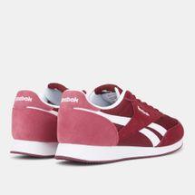 Reebok Royal Classic Jogger 2 Shoe, 1321930