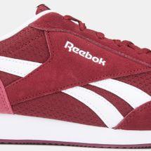 Reebok Royal Classic Jogger 2 Shoe, 1321932