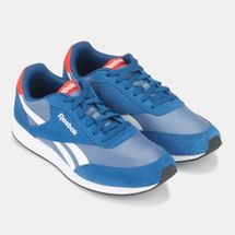 Reebok Royal Classic Jogger 2 Shoe, 1321863