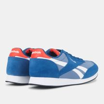 Reebok Royal Classic Jogger 2 Shoe, 1321864