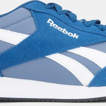 Reebok Royal Classic Jogger 2 Shoe, 1321866