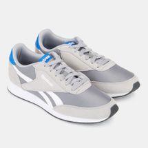 Reebok Royal Classic Jogger 2 Shoe, 1321797