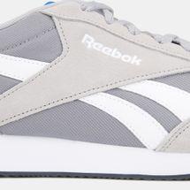 Reebok Royal Classic Jogger 2 Shoe, 1321800