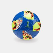 adidas FIFA World Cup Knockout Glider Ball, 1208090