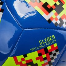 adidas FIFA World Cup Knockout Glider Ball, 1208091