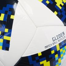 adidas FIFA World Cup Knockout Glider Ball, 1208094