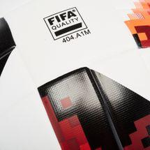 adidas FIFA World Cup Knockout Top Replique Ball, 1208088