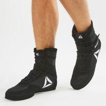 حذاء الملاكمة من ريبوك