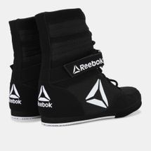 Reebok Boxing Boot, 1321276