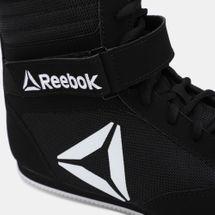 Reebok Boxing Boot, 1321278