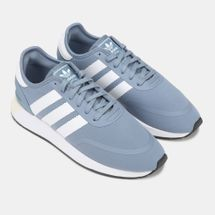 adidas Originals N-5923 Shoe, 1344160