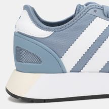 adidas Originals N-5923 Shoe, 1344163
