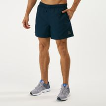 Reebok Men's BW Basic Boxer Shorts