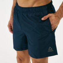 Reebok Men's BW Basic Boxer Shorts, 1613324