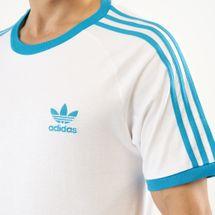 adidas Originals Men's 3-Stripes T-Shirt, 1583091