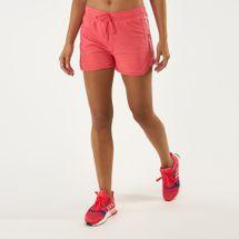 adidas Women's Sport ID Short
