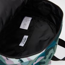 adidas Originals Women's Classic Hattie Stewart Backpack - Multi, 1577040