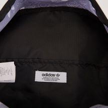 adidas Originals adicolor Medium Backpack - Black, 1457183
