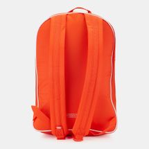 adidas Originals adicolor Classic Backpack - Orange, 1457173