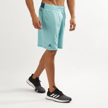 "adidas Men's Parley 9"" Shorts"