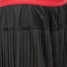 adidas Women's Matchcode 13-Inch Skirt, 1482723