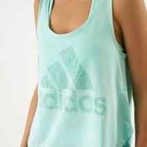 adidas Women's ID Tank Top, 1578328