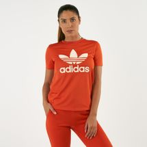 adidas Originals Women's T-Shirt