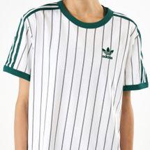 adidas Originals Women's Boyfriend T-Shirt, 1516853