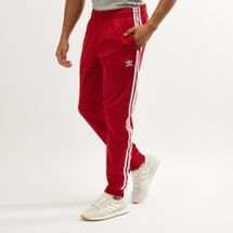 adidas Originals Men's SST Track Pant