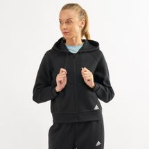 adidas Women's Must Haves Hoodie