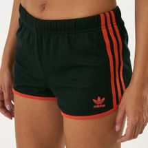adidas Originals Women's Shorts, 1595511