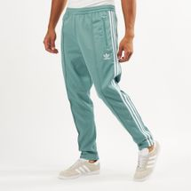 adidas Originals Men's BB Track Pants