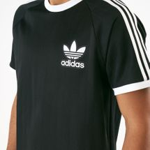 adidas Originals Men's Baseball T-Shirt, 1516889