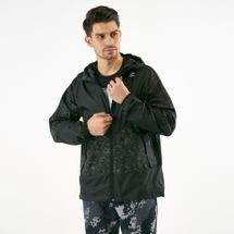 adidas Originals Men's PT3 Karkaj Windbreaker, 1522227
