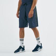 adidas Originals Men's PT3 Shorts