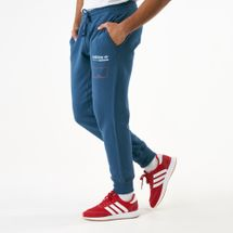 adidas Originals Men's Kaval Sweatpants