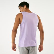 adidas Originals Men's Trefoil Tank Top, 1593955