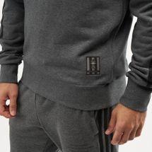 adidas Men's Real Madrid Seasonal Special Crew Swearshirt, 1477260