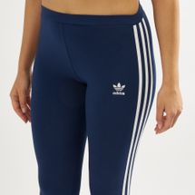 adidas Originals Women's 3-Stripes Leggings, 1470461