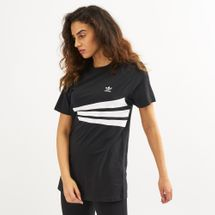 adidas Originals Women's Regular T-Shirt